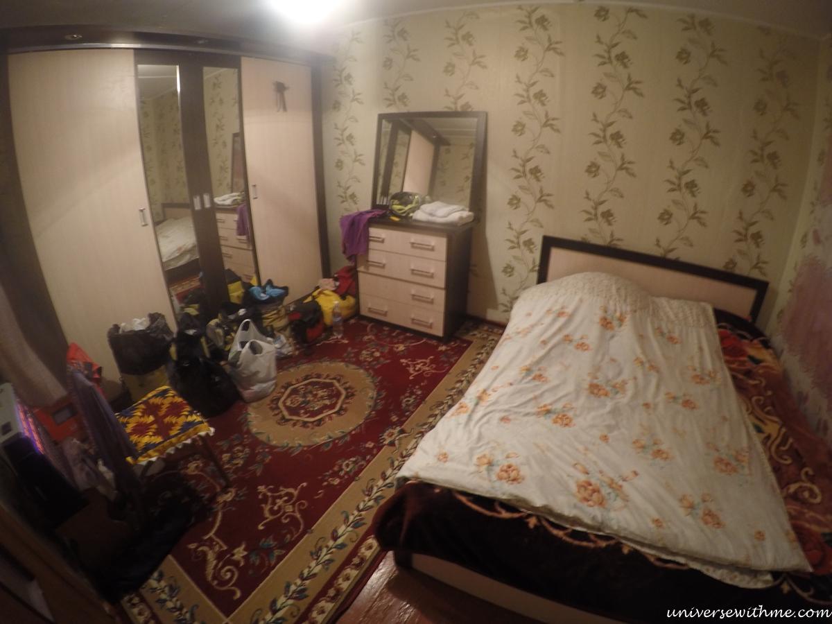 Kyrgyzstan travel_325