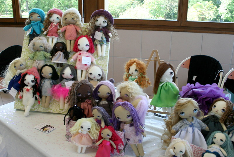 Les Dolls du Lac - 5 et 6 mai 2018 40648121390_fff4f245f1_b