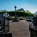 West Kilbride Landmarks (134)