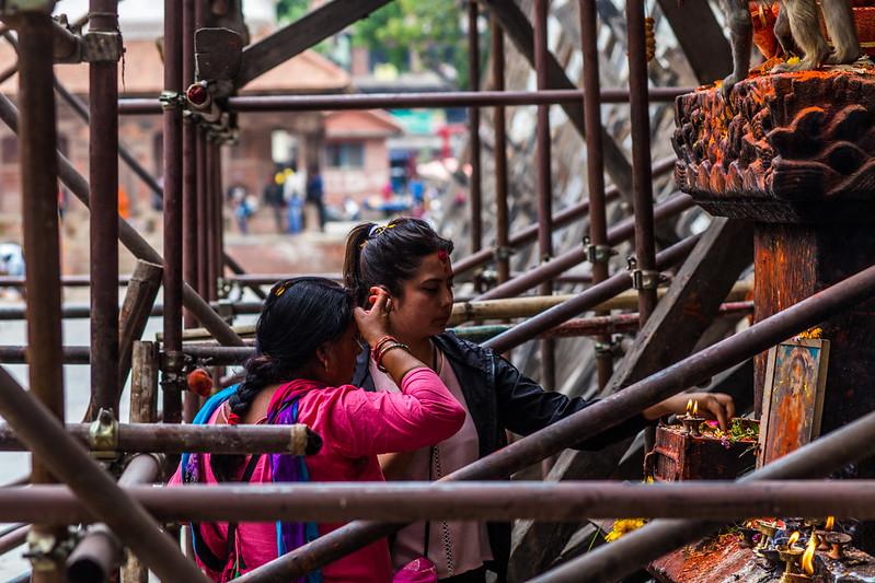 Nepal 2018_-243
