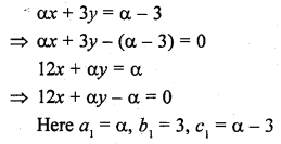 RD Sharma Maths Book For Class 10 Solution Chapter 3 Pair Of Linear Equations In Two Variables