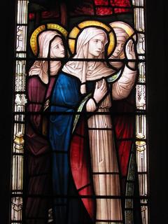 Pilton: Church of St John the Baptist (Somerset)