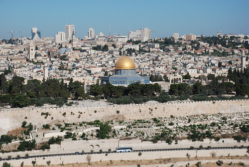 Israel. From History Comes Alive: Eight Noteworthy Places to Stay