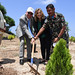 20180605 UNIFIL- World_Environment_Day  20