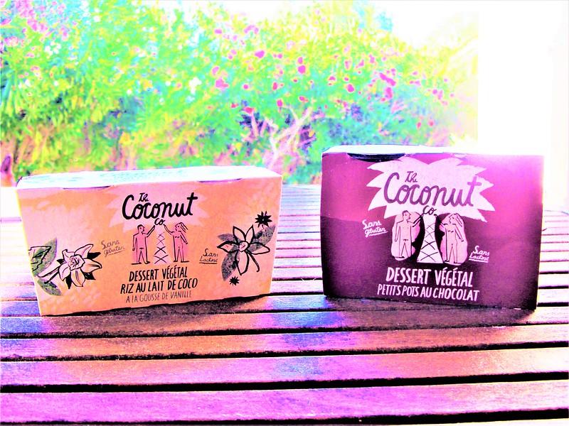the-coconut-co-dessert-vegetal-au-lait-de-coco-thecityandbeauty.wordpress.com-blog-lifestyle-IMG_0673 (5)