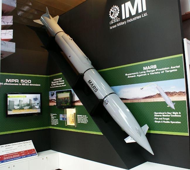 MARS-ASM-exhibition-oglj-1