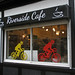 Riverside Cafe