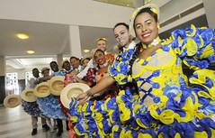 Prefeitura apresenta 40ª edição do Arraial de Belo Horizonte