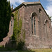 Dron Parish Church  9