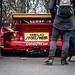 2018 Goodwood Members' Meeting: Porsche 935