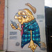 Nottingham Wall Art