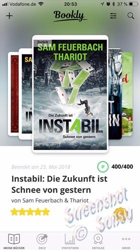 180525 Instabil3