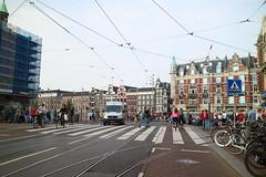 Netherlands 2018 268