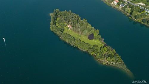 Isola dei Cipressi (24 di 29)_cnv