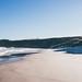 Otago Peninsula by bruit_silencieux