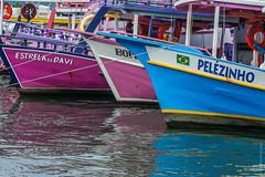 Brazil- RJ-Paraty-0610-20180402-GK.jpg