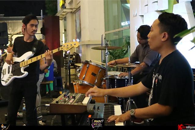 Braga Jazz Night 47 - Joe Project (4)