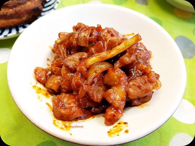 180602 辣椒醬拌炒豬肉-01
