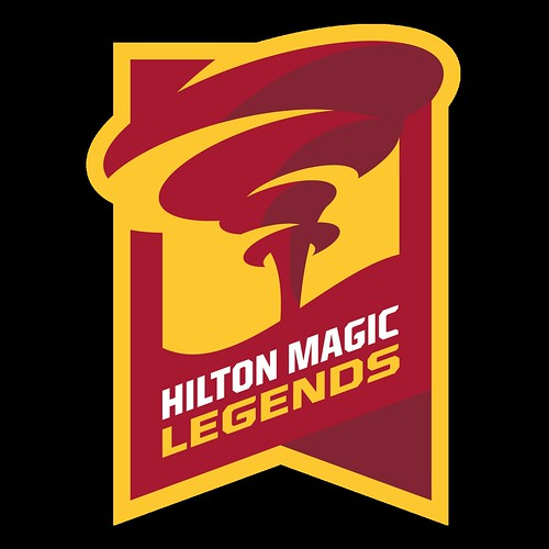 HiltonMagicLegends-01