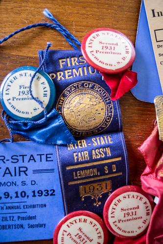 Vinnie Burdick Fair Prizes-005