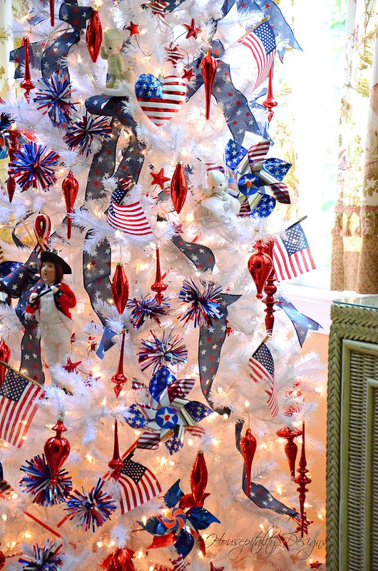 Patriotic tree-Housepitality Designs-14