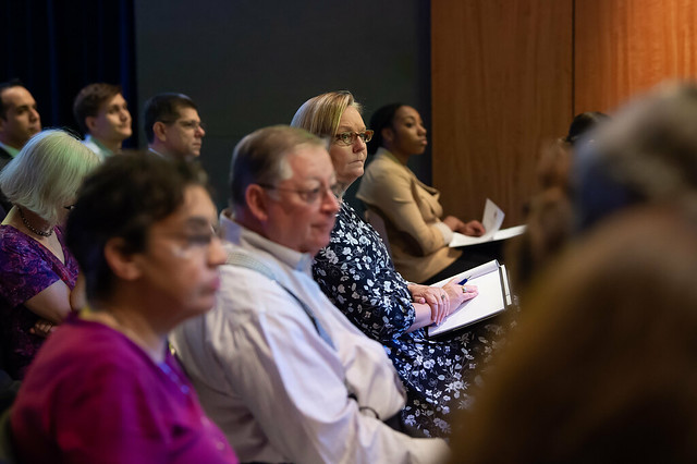Summit on Health Care Costs in America