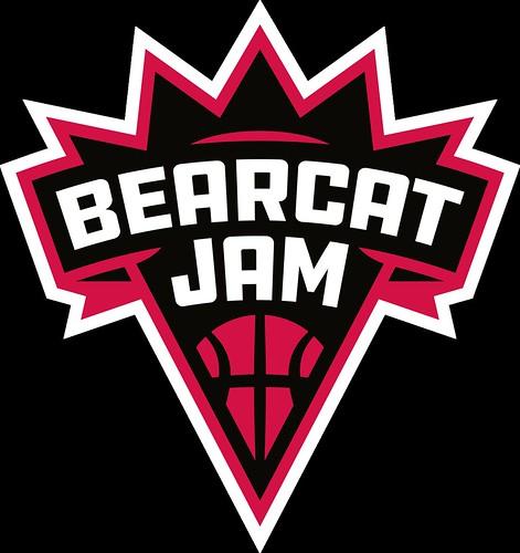 Bearcat Jam