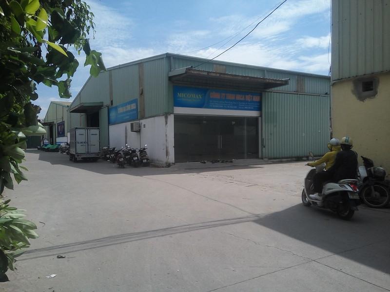 ngoại thất xưởng gia công Mica tại Hà Nội (18)