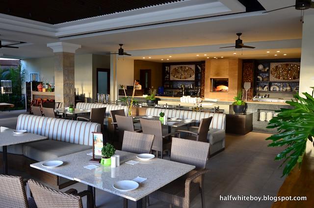 halfwhiteboy - anya resort tagaytay 27