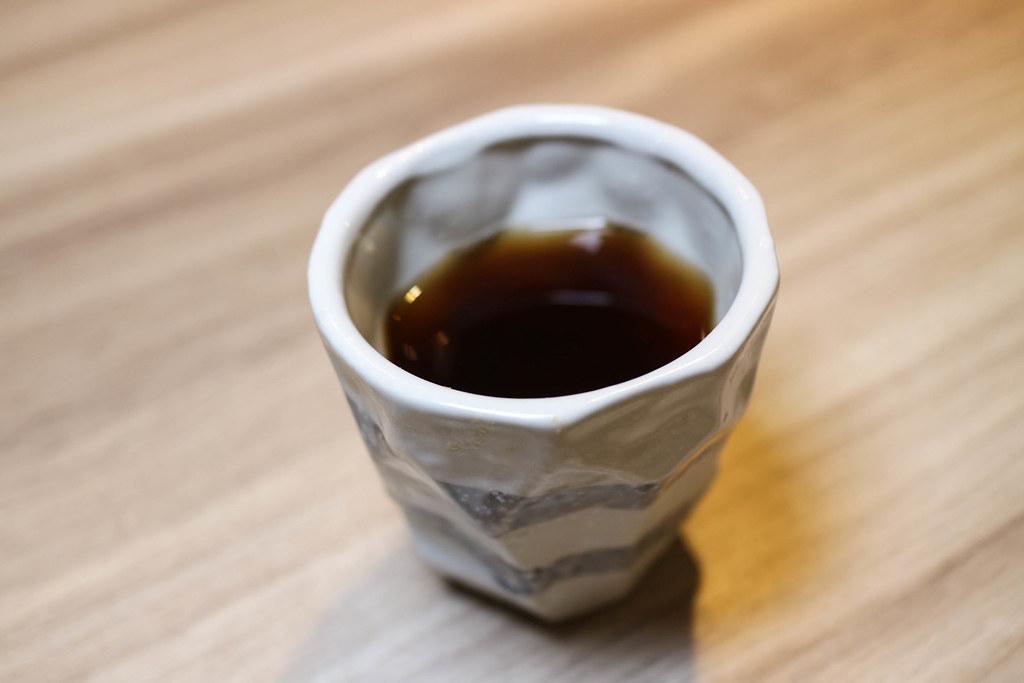 紫筵精緻火鍋 (101)