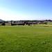 West Kilbride panoramic photos7