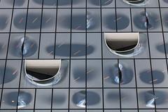 Fassade - facade - façade