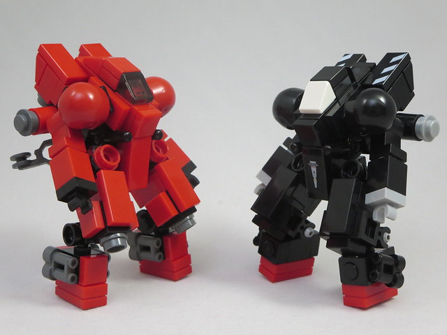 Space Types: Finalized, Canon POWERSHOT ELPH 330 HS