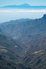 Lejano Teide