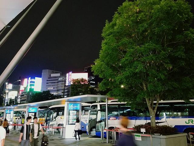 2018年5月秋田市大雨 災害ボランティア(6月2日・3日)