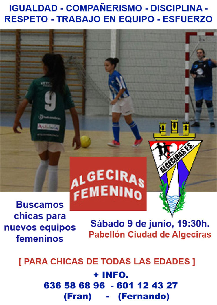 Cartel Convocatoria1