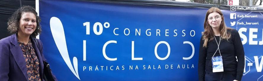 20180606_congresso_site