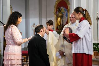 Confirmación Santísima Trinidad 2018-35