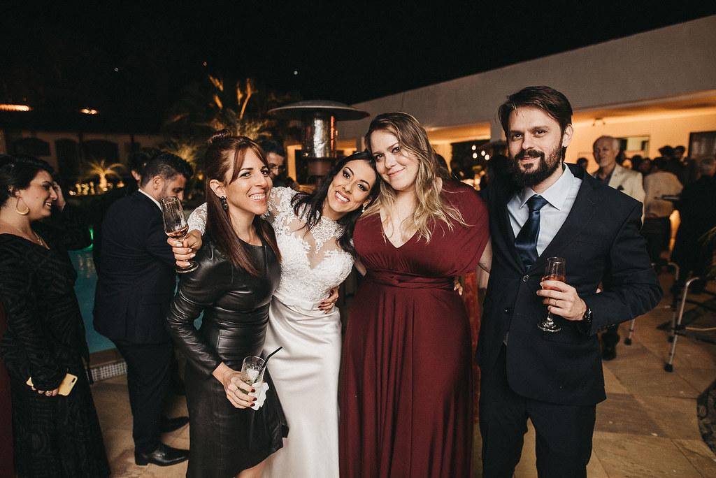 222_Rafaela+Daniel_BaixaRESBlog