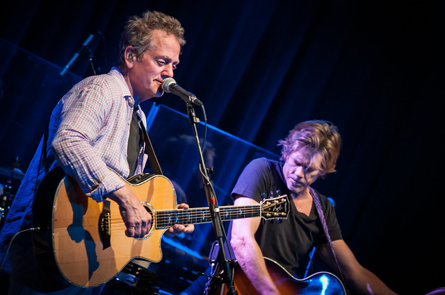 TheBaconBrothers2018-06-10-5