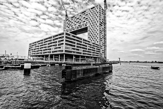 Amsterdam., Canon EOS 5D MARK II, Canon EF 16-35mm f/4L IS USM