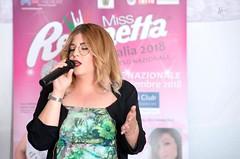 miss reginetta 2018 aragona9