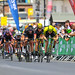 Stage One Sprint by TheTour_cycling