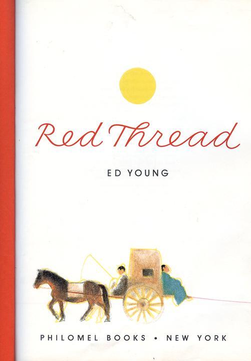 RedThread2
