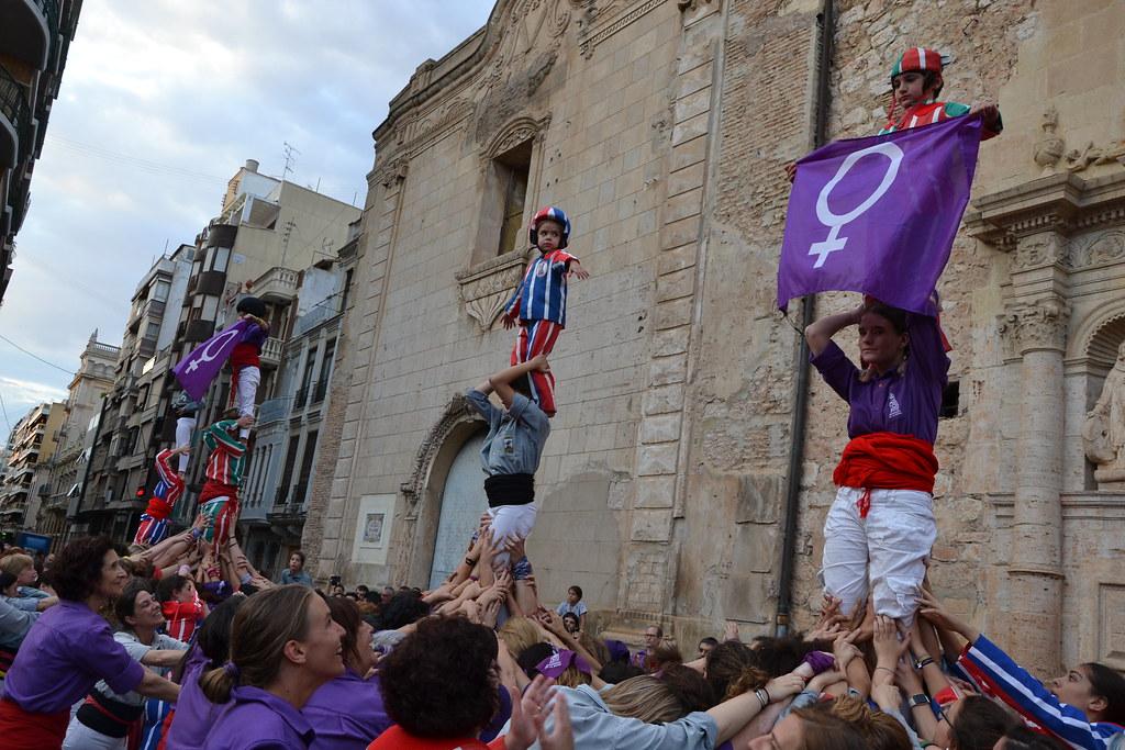Viatge a Algemesí