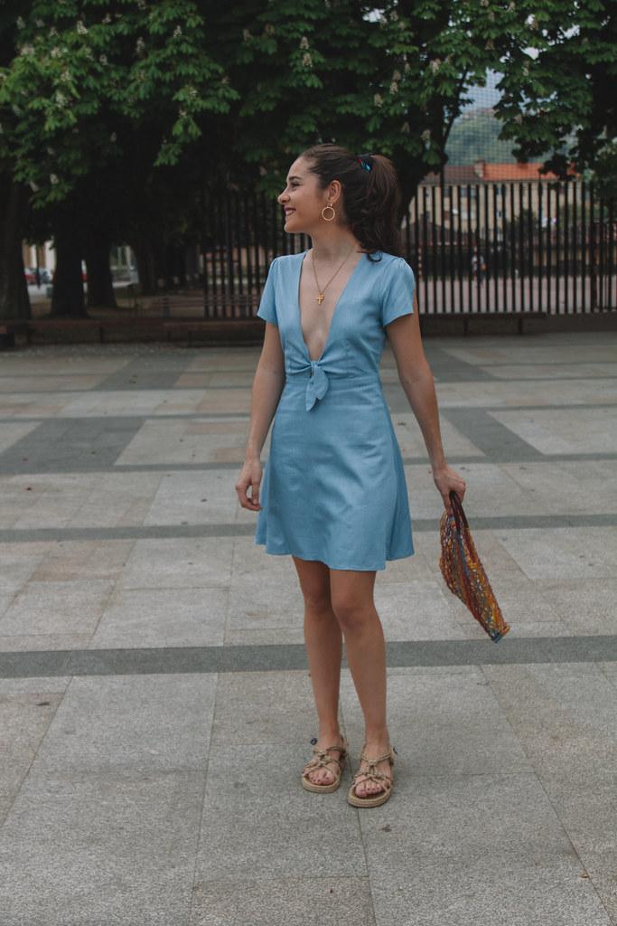 vest azul-11