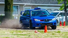 Rally 4493