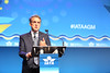 Annual Report of the Air Transport Industry by Alexandre de Juniac, IATA DG & CEO