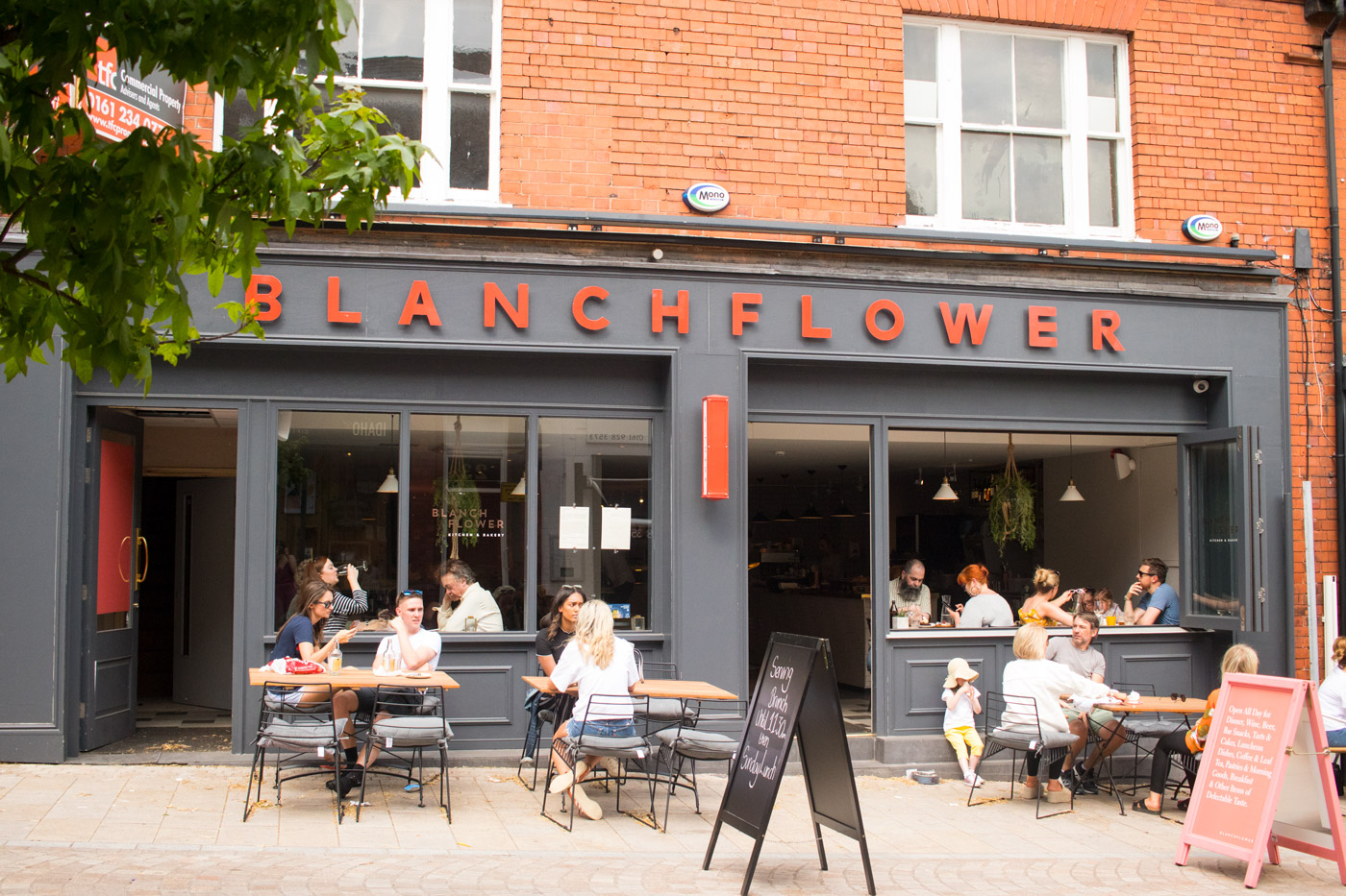 Blanchflower-Altrincham-Restaurant-Review