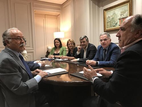 Reunión Puerto-Ciudad3